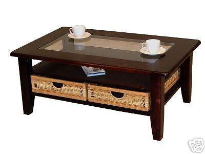 kolonial couchtisch kiefer massiv neu exklusiv. Black Bedroom Furniture Sets. Home Design Ideas